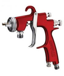 Pressure Feed Spray Gun Star New Century V3 Pro 1000 Model S1000F-133P