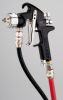 Pressure Feed air Spray Gun DeVilbiss GTi HD