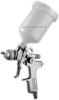 Gravity Feed Air Spray Gun Samson Arnold GFS